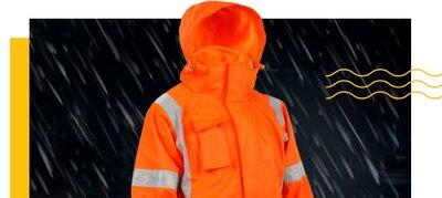 Waterproof Work Gear Buying Guide