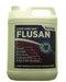 FLUSAN ANTIBACTERIAL GEL HAND WASH 5 LTR