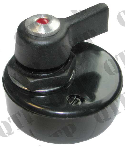 SPAREX® Indicator Switch