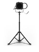 Chauvet Professional OvationSP-300CW
