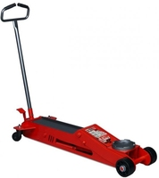 MEGA Trolley Jacks