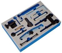 Laser Engine Timing Tool Set 3472