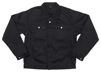 MASCOT Texas Work Jacket