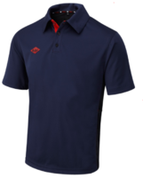 LCTS003 LEE COOPER