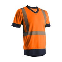 Kyrio T-Shirt