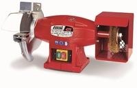 Femi Bench Grinding Machine 425