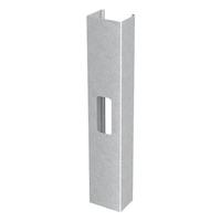 Metal Stud 70mm x 2.4mtr