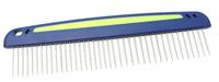 Premo Medium/Coarse Comb x 1