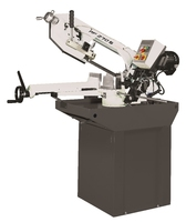 Speeder 9inch Swivel Head Bandsaw (L) Autocut