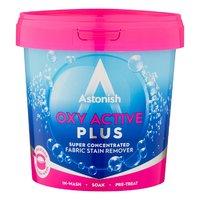 Astonish Oxy Plus 1kg Tub