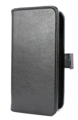 FOLIO1290 HTC U11 Black Folio