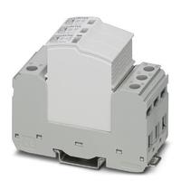 VAL-SEC-T2-2S-175-FM - 2905351