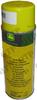Spray Paint Aerosol Yellow 400 ML