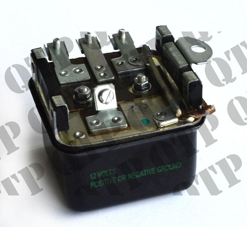 64841_Voltage_Regulator.jpg