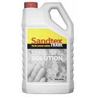 SANDTEX TRADE STABILISING SOLUTION 5 LTR