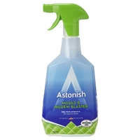 Astonish Mould and Mildew Remover