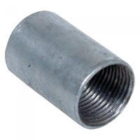 M20 Solid Coupler