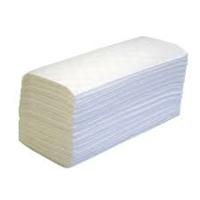 PREMIUM Z FOLD HAND TOWELS