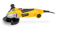 Powerplus Mini Angle Grinder 900W 115mm