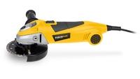 Powerplus Mini Angle Grinder 900W 115mm