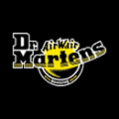 Dr. Martens Logo