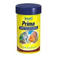 Tetra Prima Granules 30g x 1