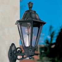 Fumagalli Rut Wall Lantern E27