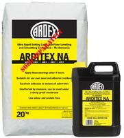 ARDITEX NA LATEX 4.8KG