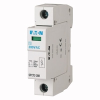 Surge Protection 20kA 280V-AC