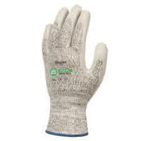 Tons Five PU TP-5 Glove