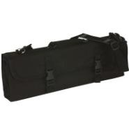 Genware Knife Case 16 Compartment(Knives not included)
