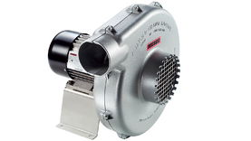 Industrial Process Blowers
