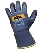 BOA ACER XD Palm Coated Glove