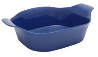 Multidish Royal Blue - 19.3cm 450ml
