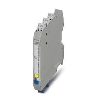 MACX MCR-EX-SL-RPSS-2I-2I-SP - 2924676