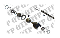 Front Axle Drive Shaft Kit