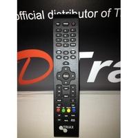 Triax TSC114  R/CONTROL