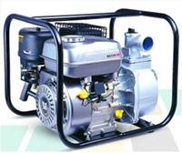 ZONGSHEN QGZ50-32 Water Pump