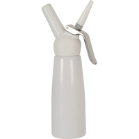 Cream Whipper 0.5 Litre