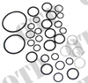 Hydraulic O Ring Kit