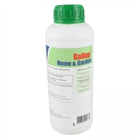 1L Gallup Weed Killer