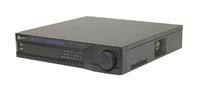 IC Realtime 16 channel BNC AI DVR 8 x SATA Recorder 64xIPC Support