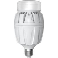 150W LED Street Lamp 4200K