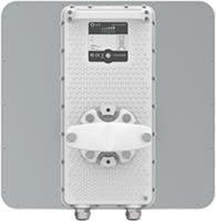 LigoWave LigoPTP RapidFire 4-23 - 4.9 GHz PTP, 300+ Mbps, 23 dBi ant.