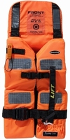 Baltic 2010 M.E.D./SOLAS Approved Lifejacket - Adult