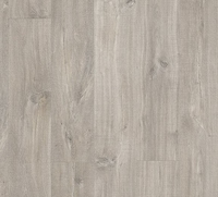 BALANCE GLUE PLUS CANYON OAK GREY/ SAW CUT 3.655m2