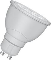 OSRAM GU10 LED 5.5W 350 LUM 36° 3000K DIM | LV1603.0078