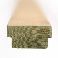 1.8m ' Q ' Deck Handrail Infill