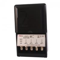 LTE WFAV 425 Masthead Amp + PSU Kit