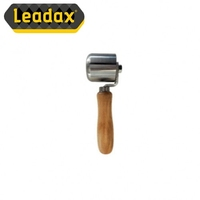 Leadax Roller for moulding lead / Leadax